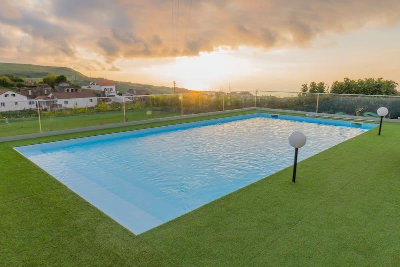 Azores-Country House-Algarvia-Sao-Miguel