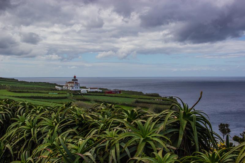 Azores-Sao-MIguel-Miradouro-da-Ilha-Sabrina-800x600