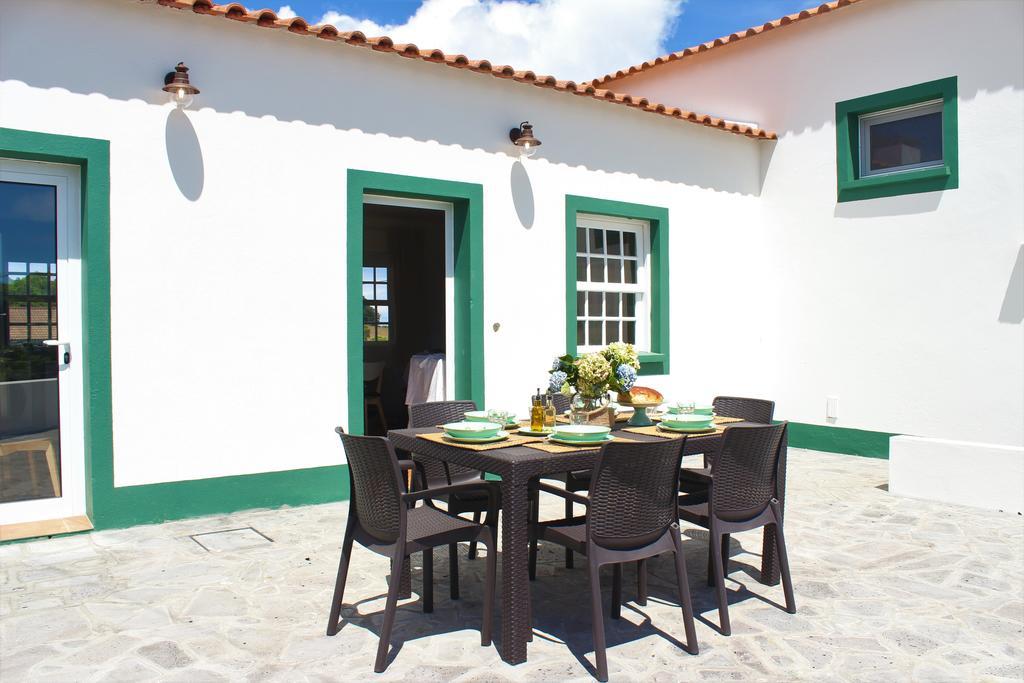 Casa-da-Altamora-Villa-Pico-Azores