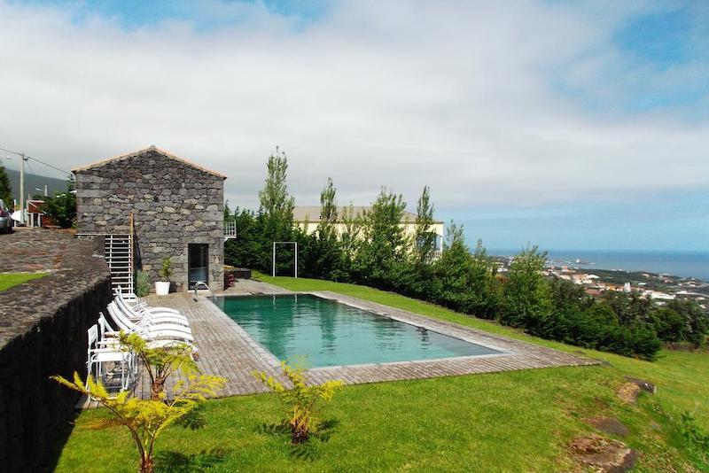 Casa-da-Vista-Azul-Villa-Pico-Island-Azores