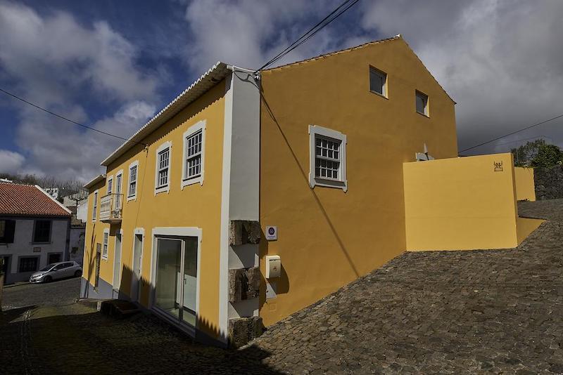 Casa-do-Becco-Terceira-Azores-Island-Villa