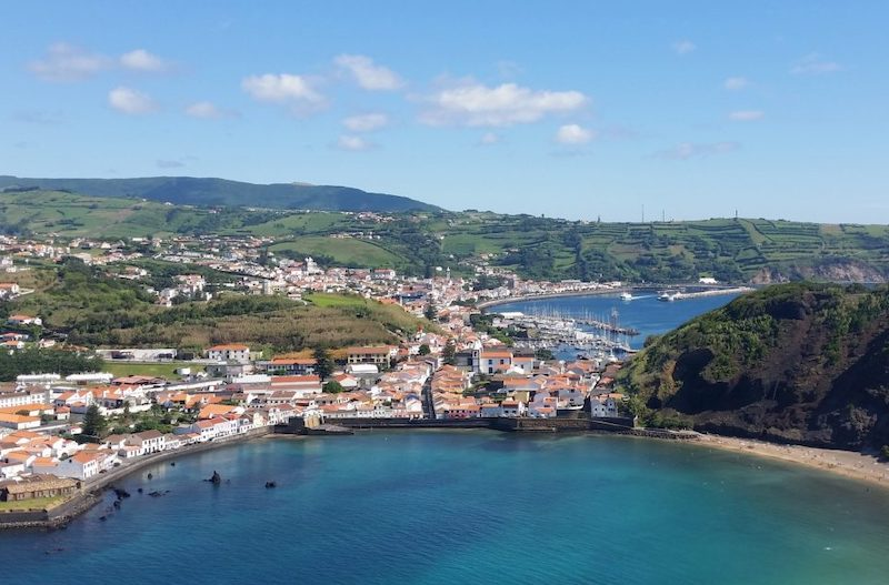 Faial-Island-Azores-Pim-Bay