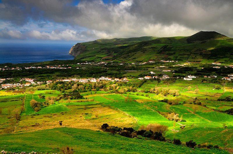 Graciosa-Island-Azores-Ocean-View