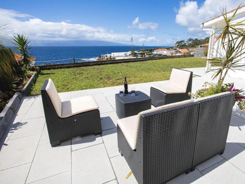 Holiday-home-Caminho-do-Porto-Sao-Jorge-Island-Azores