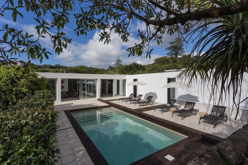 La Maison-Azores-Villa-Sao-Miguel