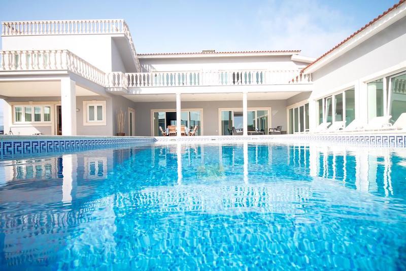 Martin-Guest-House-Terceira-Azores