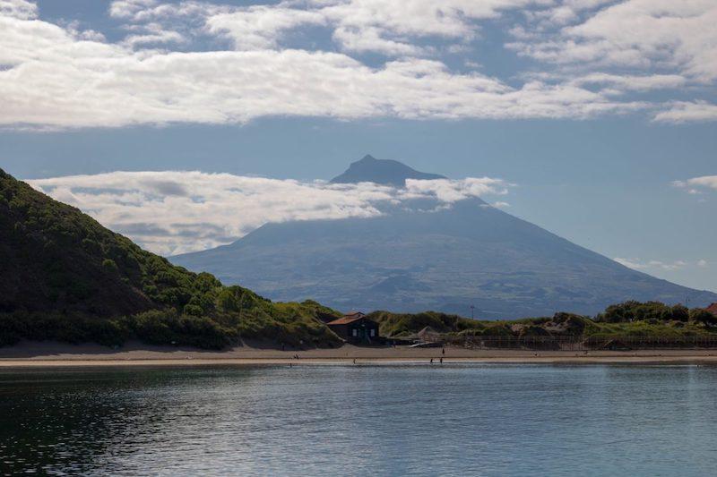 Pico-Island-Azores-Villas
