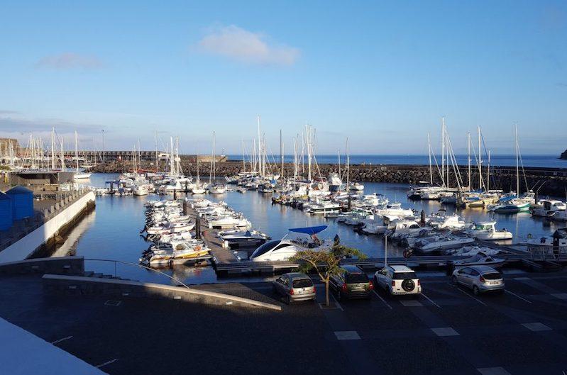Terceira-Island-Harbor-Azores