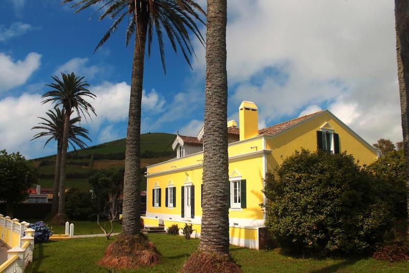 Villa-Várzea-Sao-Miguel-Island-Azores