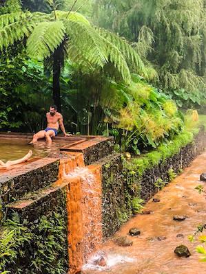 Furnas-Sao-Miguel-Azores-Hot-Springs