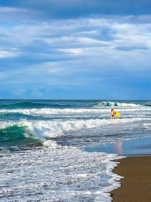 Santa-Barbara-Sao-Miguel-Azores-Beach