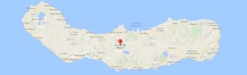 Is-Sao-Miguel-the-best-Azores-Island-Map