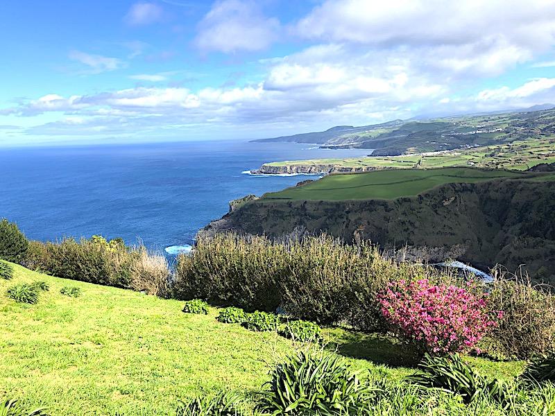 Azores-Sao-Miguel-MIradoura-Azealea