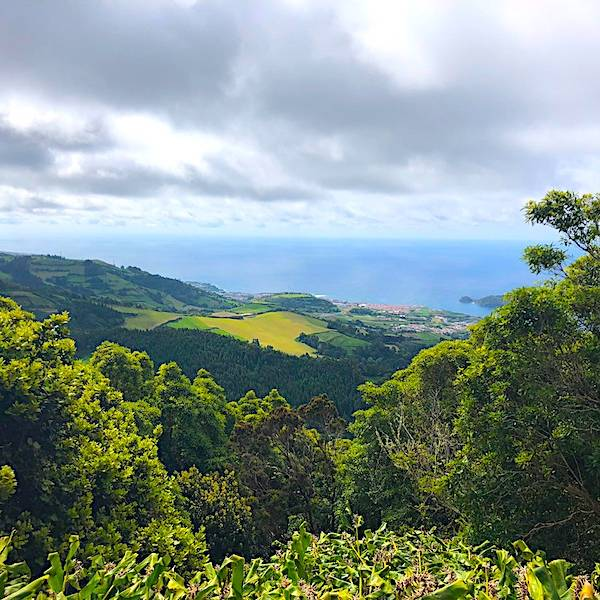 Azores-Sao-Miguel-Green-Overcast-in November