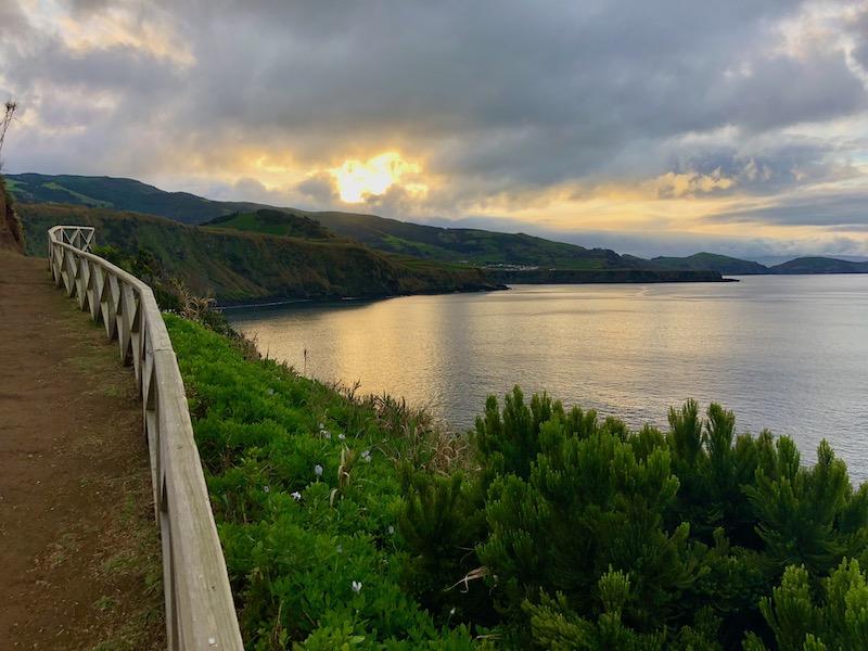 Pedra Queimada-Hike-Sao-Miguel-Azores