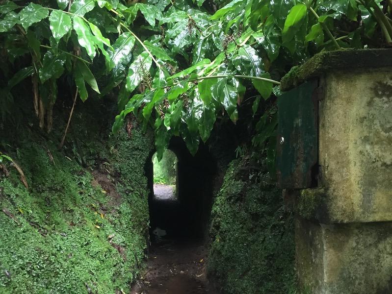 Rota da Água - Janela do Inferno -Hike-Sao-Miguel-Azores