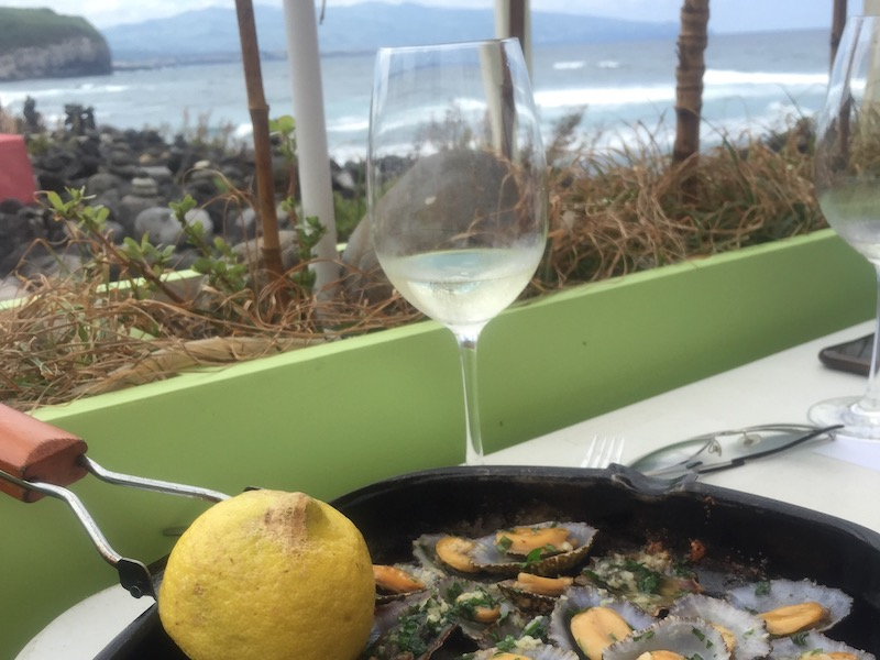 Wine-Santa-Barbara-Beach-Azores-Sao-Miguel