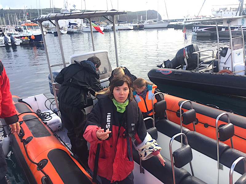 Faial-Azores-Whale-Watching-Zodiac-Boat